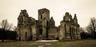 ancient-arch-architecture-983713